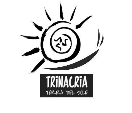Azienda Trinacria – Terra del Sole